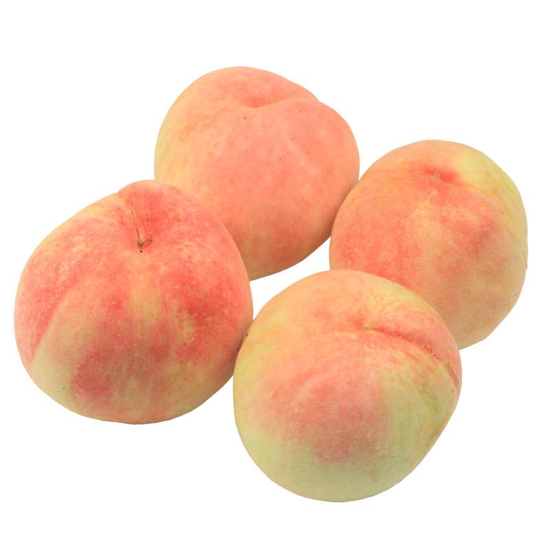 本地奉化水蜜桃