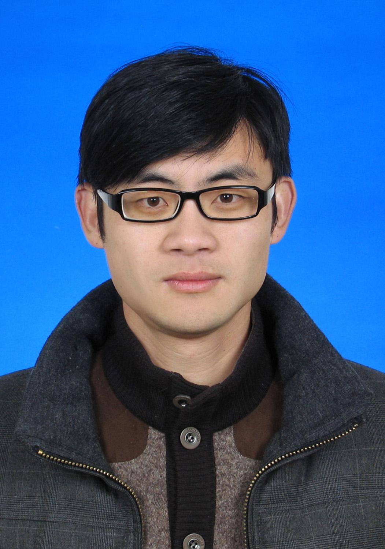 刘博文  林业首席专家   林业生产技术服务