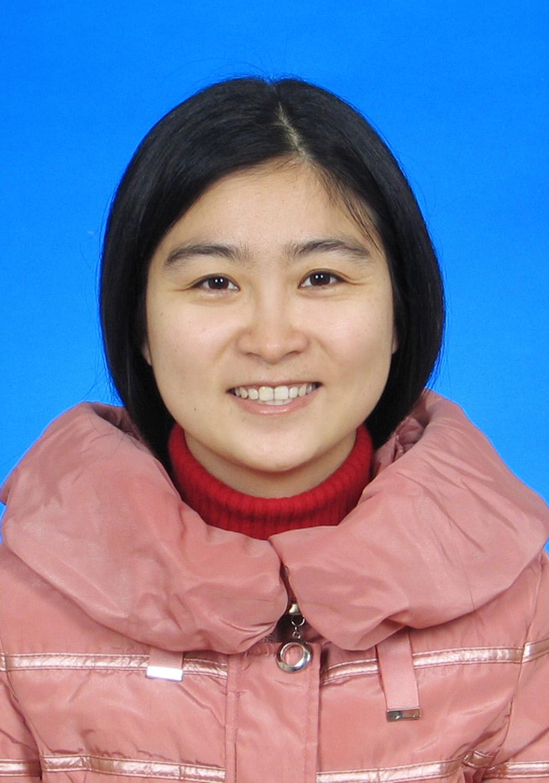 张  琴  蔬菜首席专家   蔬菜生产技术服务